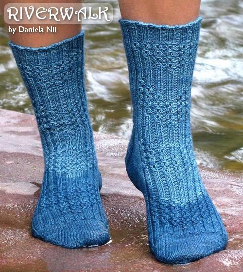 Riverwalk_postCover