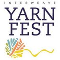 2016 Interweave Yarn Fest_th