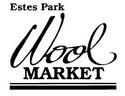 Estes Park Wool Market