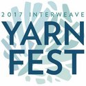 2017 Interweave Yarn Fest_th